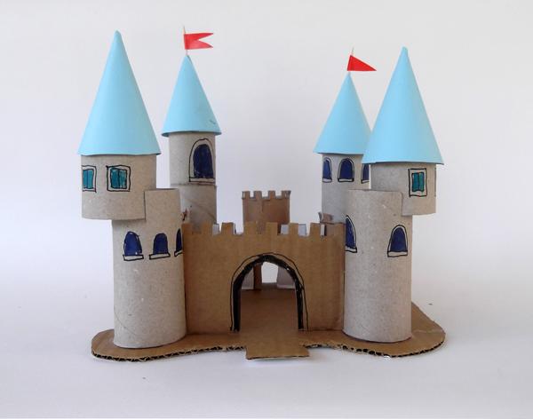 δραστηριότητες από παραμύθια, χειροτεχνίες από παραμύθια, πριγκίπισσες, κάστρο για πριγκίπισσες, παλάτι για πριγκίπισσες, παιχνίδια με πριγκίπισσες, χειροτεχνίες με πριγκίπισσες, κατασκευές με πριγκίπισσες