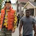 Confira o primeiro comercial de 'O Durão', com Will Ferrell