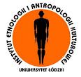 Instytut Etnologii i Antropologii Kulturowej UŁ
