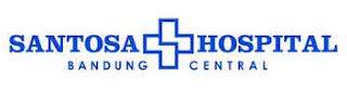 Loker Terbaru RS Santosa Hospital