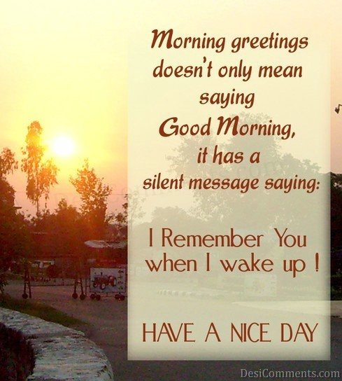 Fun unlimited good morning quotes pic msg greeting wish lovely good morning quotes pic msg greeting wish lovely sweet best for you m4hsunfo