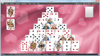 Game SolSuite Solitaire 2013 Full