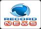 assistir record news online