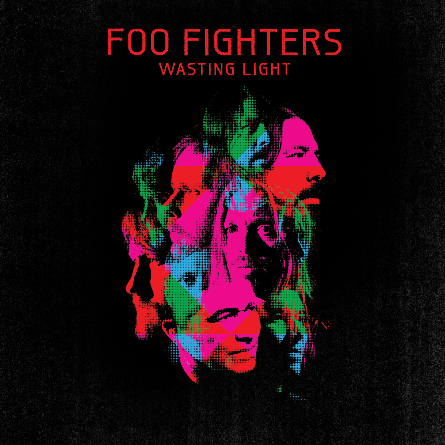 http://1.bp.blogspot.com/-HoGVwqi93kQ/TWyiz_2T-8I/AAAAAAAADFM/fjcUhkVbBZ8/s1600/Foo_Fighters_Wasting_Light_Album_Cover.jpg