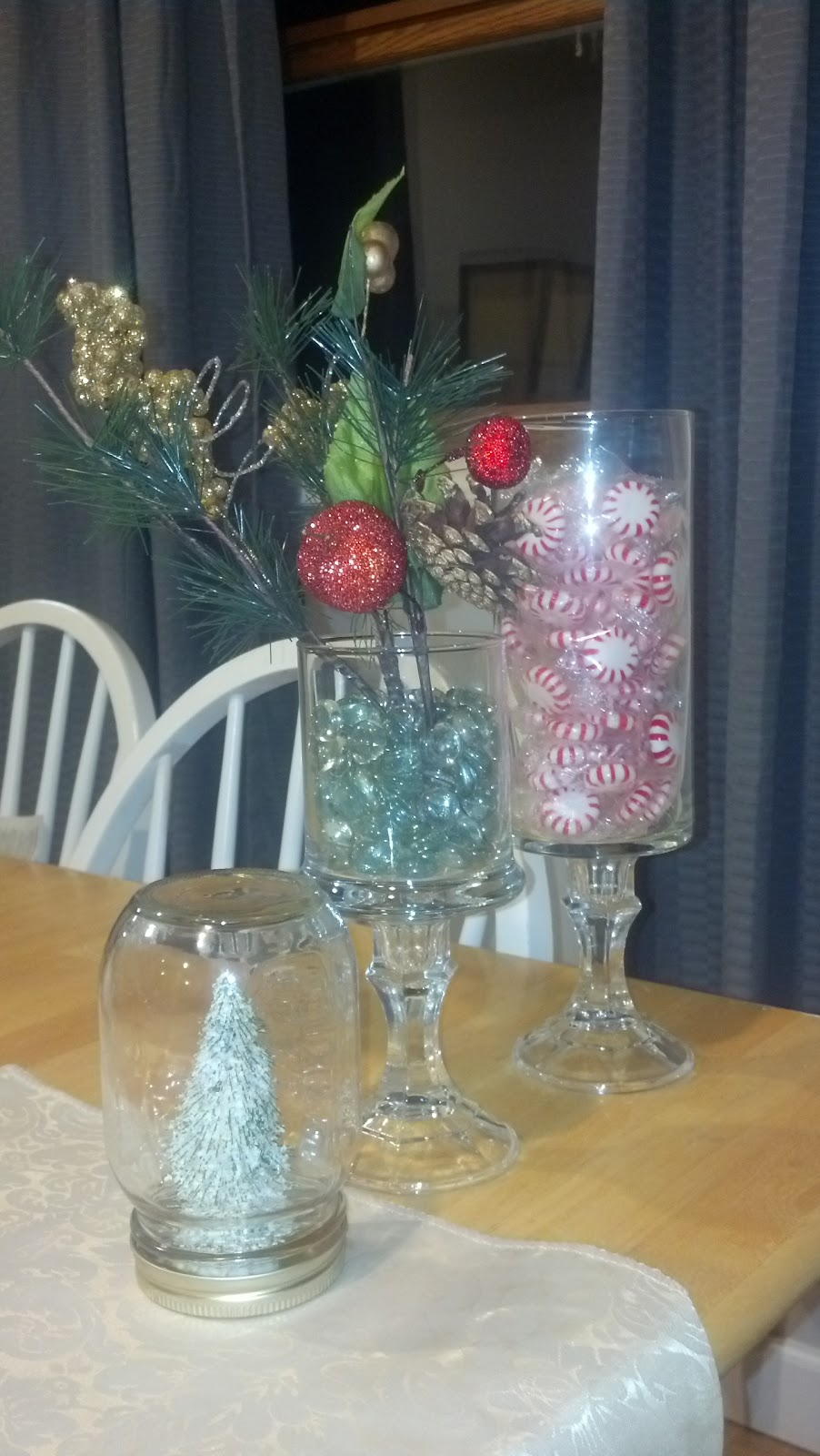 The craft lifters dollar tree christmas crafting dollar tree christmas crafting reviewsmspy