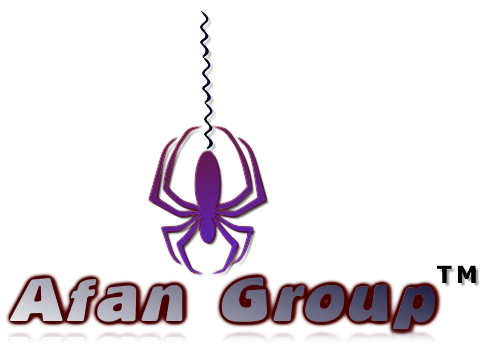 AFAN GROUP