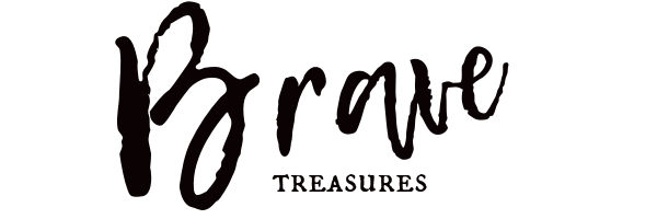 Brave Treasures