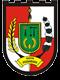Logo Kota Pekanbaru - RiauCitizen
