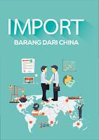 Panduan Import Barang