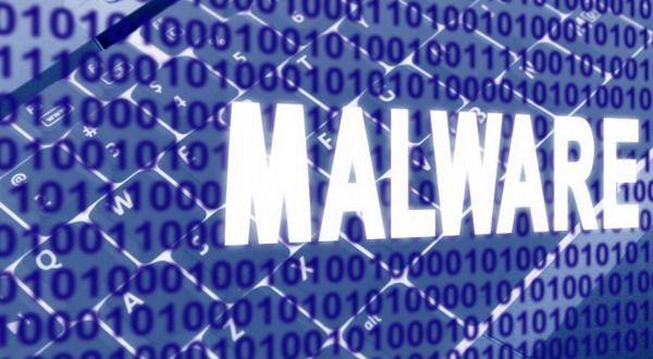 Tanda-Tanda Komputer yang Terkena Malware