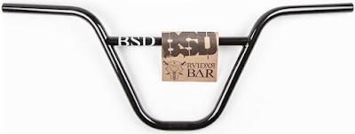 Timon BSD Raider $230.000
