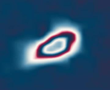 ufo,invertido.fecha de captura.13/09/ 2012.hora;08:16.a.m