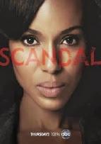 Scandal Phần 3 tập 9