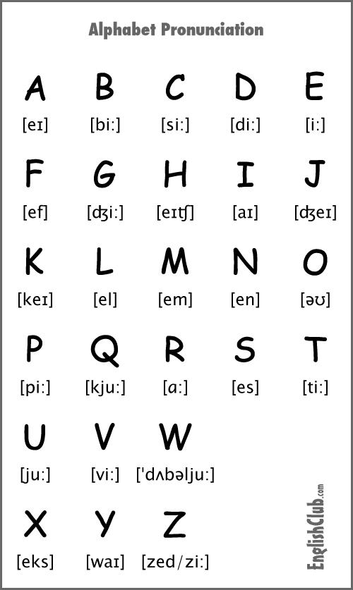 deutschland pronunciation