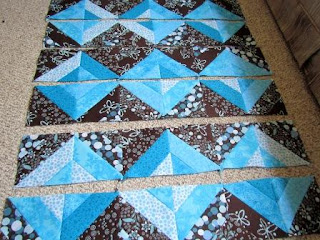 learn to quilt free pattern and tutorial for beginners5