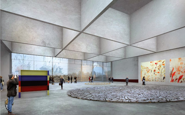 14-Finalists-for-competition-the-New-National-Center-for-Contemporary-Arts