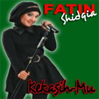 Video Lirik Fatin Shidqia - Kekasih-Mu