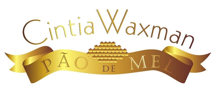 Cintia Waxman - Pão de Mel