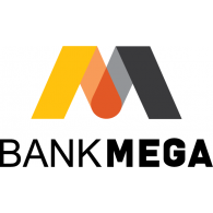 Lowongan Kerja Bank Mega Februari 2015 - Operation Manager Development Program
