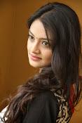 Nikitha Narayana glamorous photos-thumbnail-13