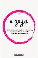 http://www.wook.pt/ficha/a-gaja/a/id/16461689?a_aid=54ddff03dd32b