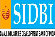 SMALL INDUSTRIES DEVELOPMENT BANK OF INDIA RECRUITMENT JUNE -2013 FOR  OFFICERS IN GRADE 'A' & 'B' | LUCKNOW