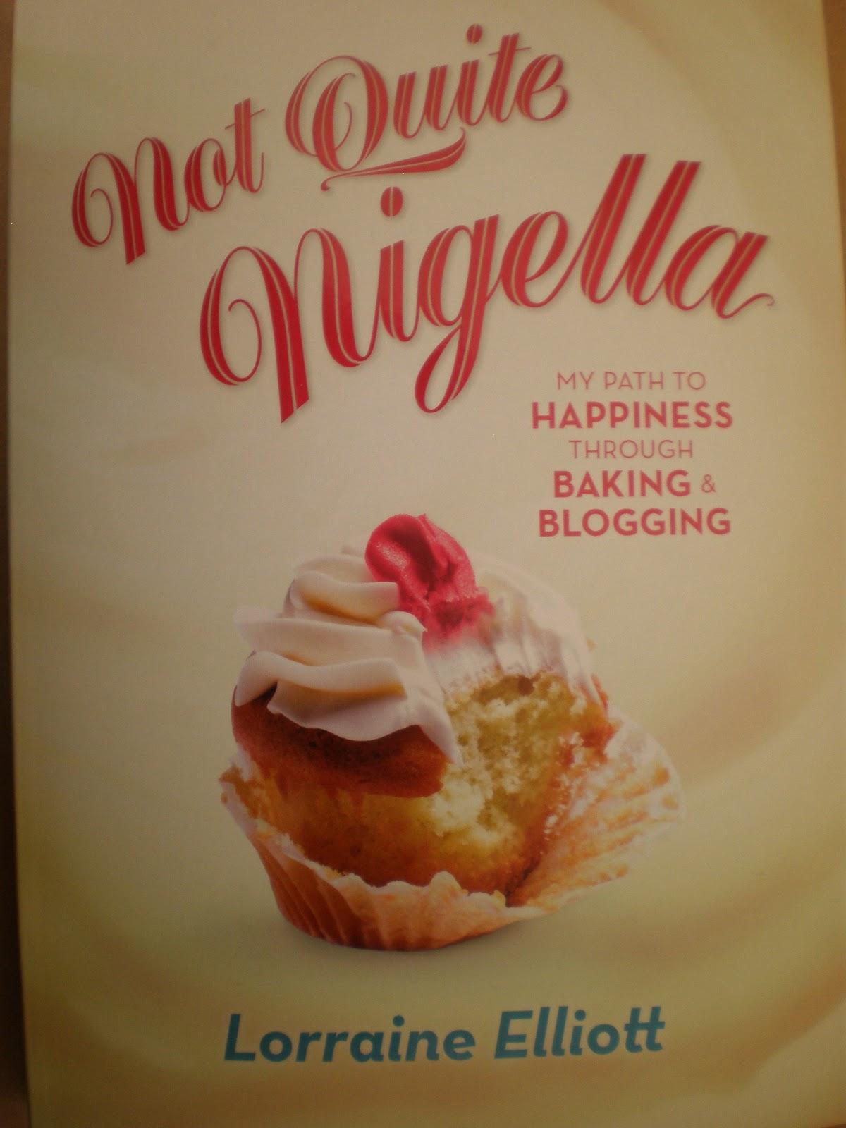 Http Www Notquitenigella Com    Castella Cake Recipe