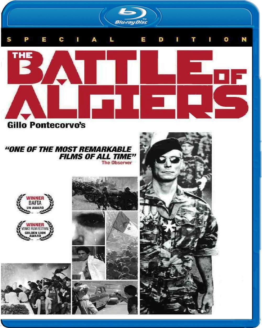 The Battle of Algiers (1966) The Battle of Algiers 1966 ScriptedTalk 1000x1252 Movie-index.com