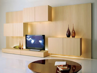 tv lounge, sitting room, living room, interiors, decoration, furniture, stylish, simple,elegant,images,pictures