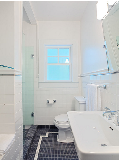 Buy wall and floor tiles regaining the brightness of limestone floor tiles - Get rid limestone stains ...