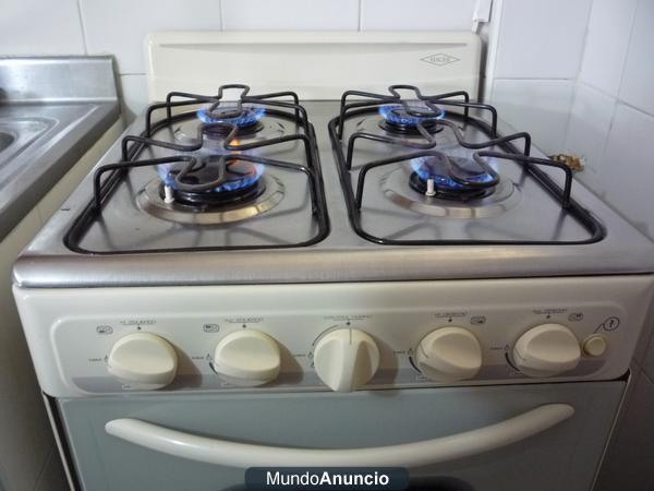 Importancia de la estufa - Estufas de bioetanol calientan ...