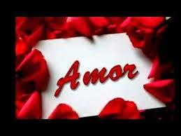 amor - love - amore - liebe - amour - ラブ - Любовь