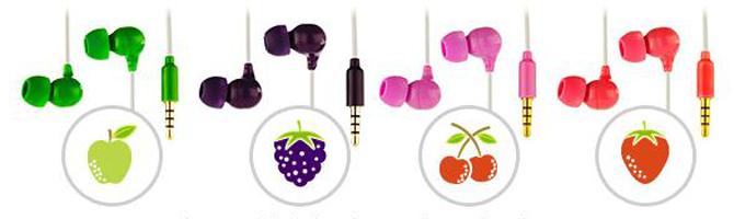 http://www.geekalerts.com/juice-box-earphones/