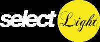 Lámparas de diseño - Blog de Iluminación de diseño