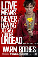 download film Warm Bodies 2013 hdrip dvdrip brrip mkv mp4 avi indowebster idws