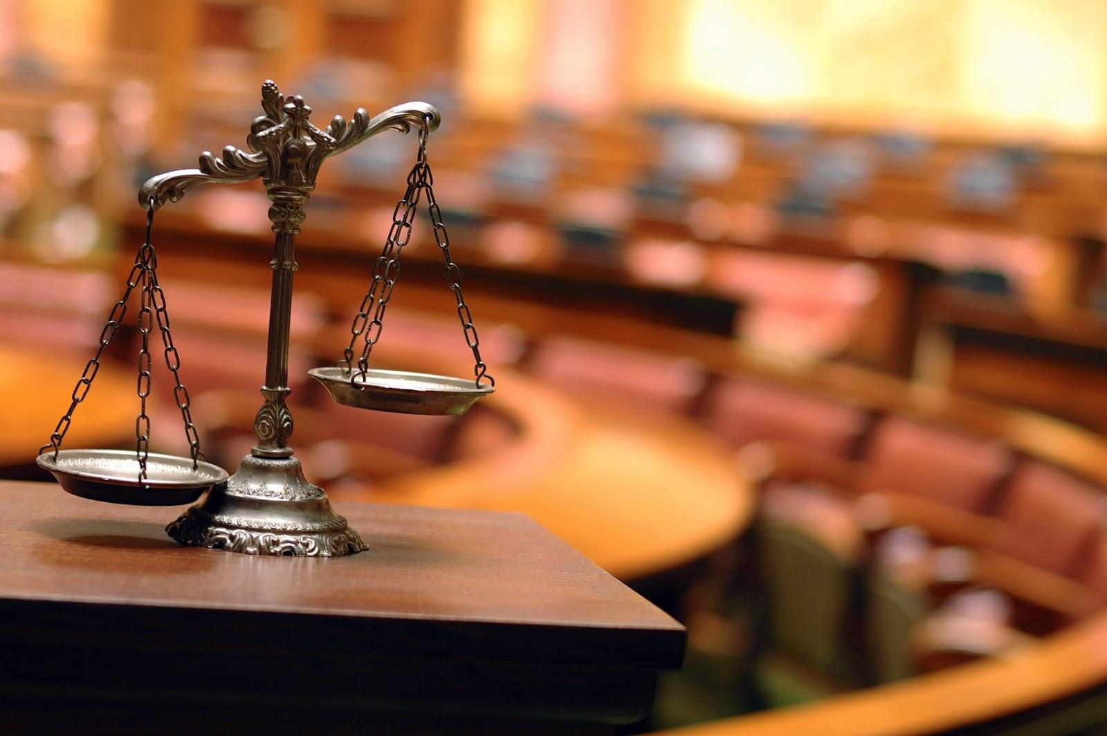 advokati na postradali pri katastrofi