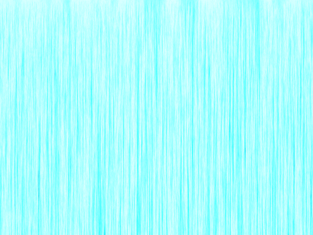 15+ light blue tint color background image for your any type