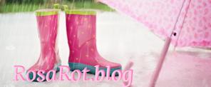 Mein neuer Blog ↓