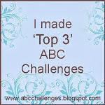 ABC 41 Challenge-Top 3