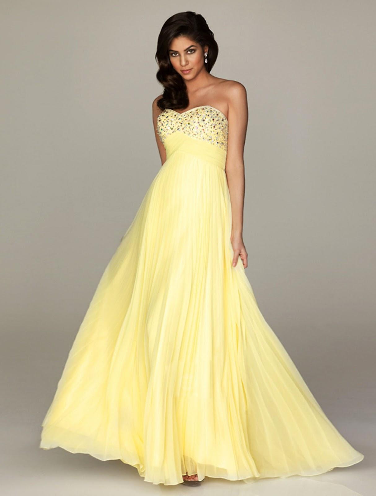 wedding dresses 2016 summer, wedding dresses 2016 trends, 2016 wedding colors, prom dresses 2016, david's bridal, pronovias, wedding dresses online, wedding dresses 2016 pinterest