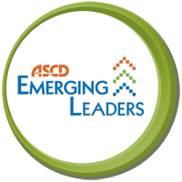 ASCD Emerging Leader Class of 2014