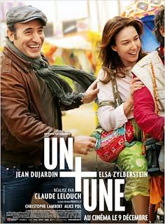 http://www.allocine.fr/film/fichefilm_gen_cfilm=228049.html