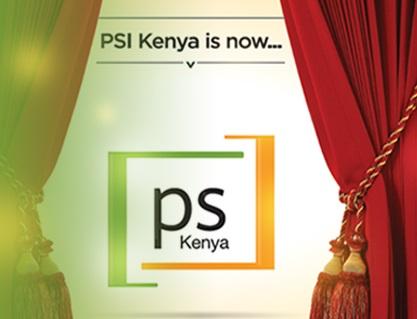 DAILY POST: NGO Jobs in Kenya – PSK