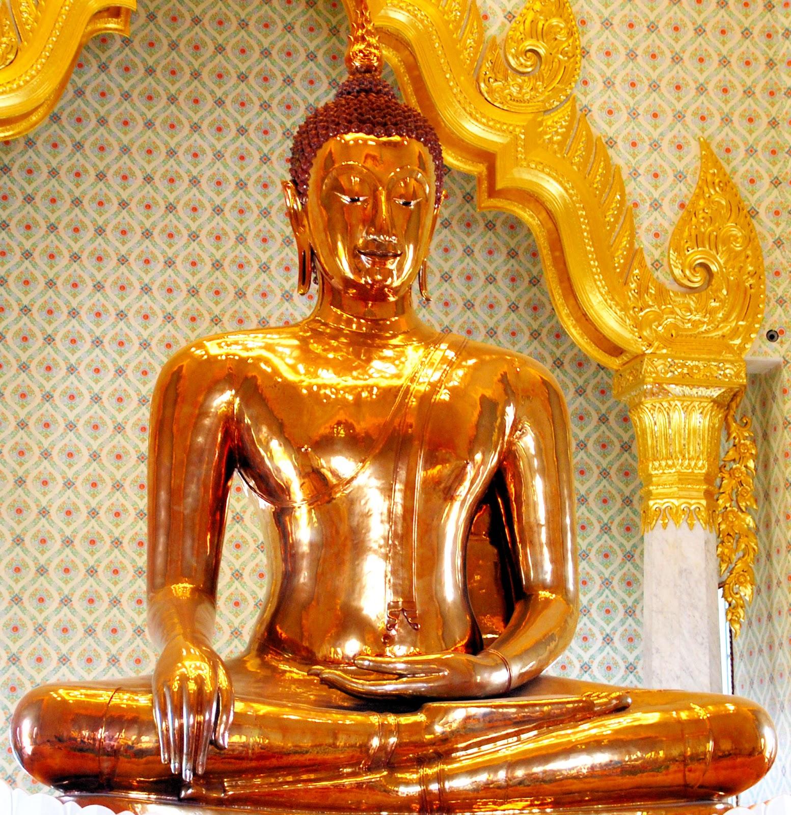 gold creek buddhist dating site Buddhist dating site, buddhist personals, buddhist singles, buddhist chat - free online dating free buddhist dating site.