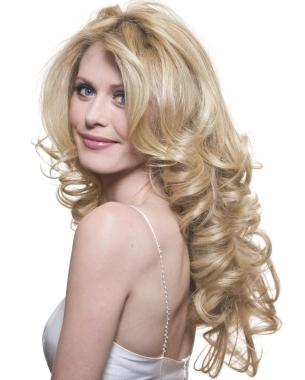 peinados+de+pelo+largo+rizado