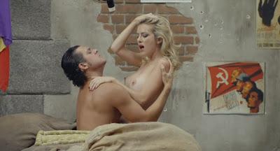 golie-devushki-foto-i-seks-foto