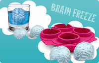Brain Ice Cube Tray3