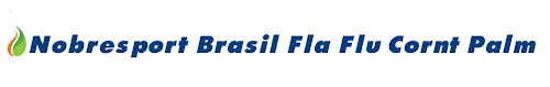 Fut Brasil Fla Cor Pal Sa