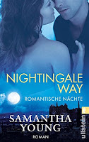 http://www.amazon.de/Nightingale-Way-Romantische-Edinburgh-Stories/dp/3548287514/ref=sr_1_1?ie=UTF8&qid=1435835577&sr=8-1&keywords=nightingale+way