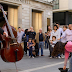 This Street Musician Was Tipped By A Girl. What Happened Next Was Absolutely Astonishing!